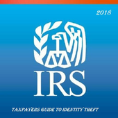 IRS - 2018 Guide icon