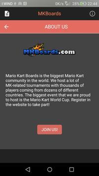 MKBoards screenshot 2