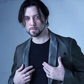 Alberto Pizzo, pianist Zeichen