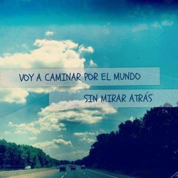 Frases De Animo y Motivacion poster