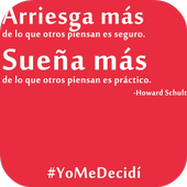 Frases Motivadoras Diarias For Android Apk Download