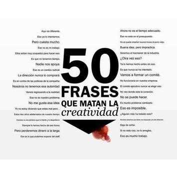 Imagenes Frases Motivadoras poster