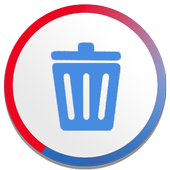 Power Cleaner App icon