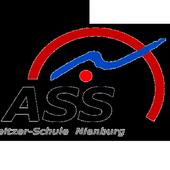 SchulApp ASS Nienburg icon