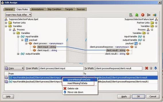 Albins Tech Forum apk screenshot