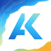ArtGames icon