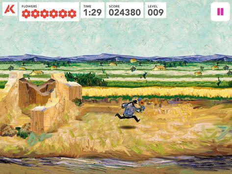 ArtGames screenshot 2