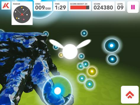 ArtGames screenshot 4