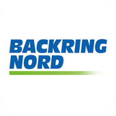 Backring Nord icon