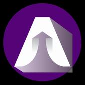 Albuzzer News icon