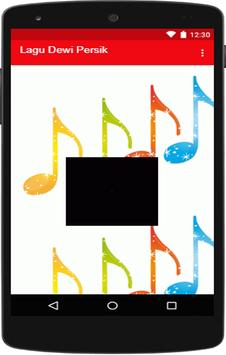 Lagu Dewi Persik Lengkap poster