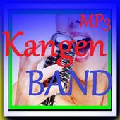 MP3 KANGEN BAND. icon