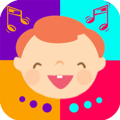 Best Kids Song icon