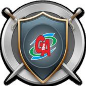 Tajos Puzzle icon