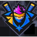 Ninja Sonidos APK