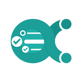 Survey Manager icon