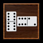 Classic Dominoes icon