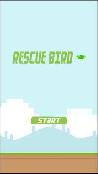 Rescue Bird Diwali screenshot 1