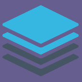 Pile of Cubes icon