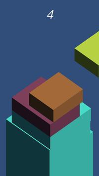 Pile of Cubes apk screenshot