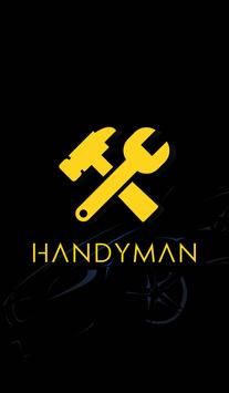 Handyman App - for Android - APK Download