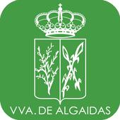 Ayto. Villanueva de Algaidas icon