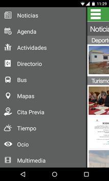 Ayto. Villanueva de Algaidas apk screenshot
