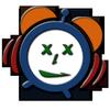 Algebra Time icon