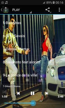 L'algérino 2018 (Sans Net) screenshot 3
