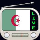 Algerie Radio Fm 240+ Stations | Radio الجزائر APK