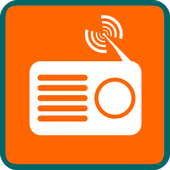 Algeria Online FM Radio icon