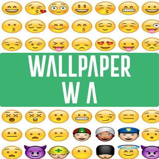 Unduh 880 Wallpaper Wa Green Gratis Terbaik