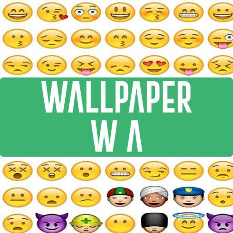 Wallpaper Wa For Android Apk Download