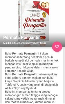 Resensi Buku Islam screenshot 4
