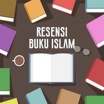 Resensi Buku Islam poster