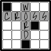 Crossword Puzzle Pro icon