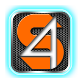 SNAPP4 PROVIDERS icon