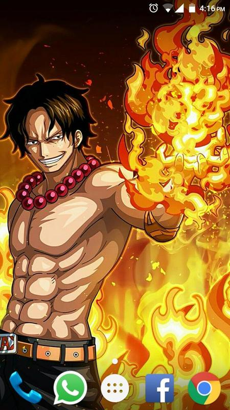 One piece wallpaper hd for android apk download - One piece wallpaper hd for android ...