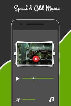 Reverse Video screenshot 3