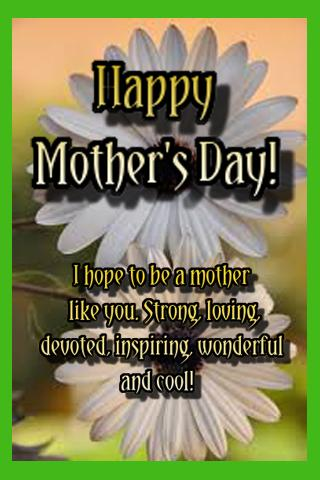 Mother's Day Messages for Android - APK Download