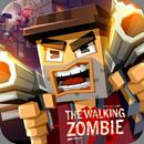 APK The Walking Zombie: Dead City