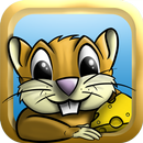 World of Cheese:Pocket Edition APK