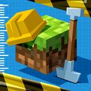 Build Battle Craft APK
