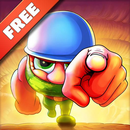 Defend Your Life Tower Defense APK