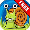 Save the snail 2 APK