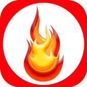 DAVS FIRE icon