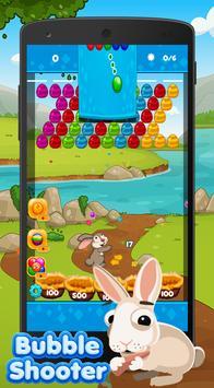 Addictive Shooter screenshot 2