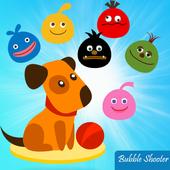 Addictive Bubble icon