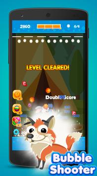 Bubble Descending screenshot 1