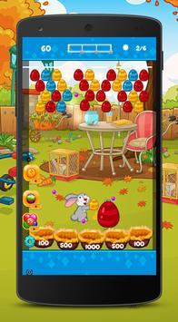 Popping Bubbles screenshot 1